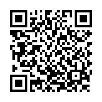 タイムズ山之内病院QRコード